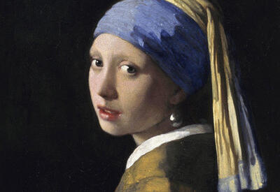 - Daytrip: Vermeer in the afternoon - Individual